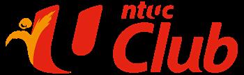 Club Logo copy