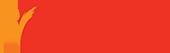 ntuc-logo