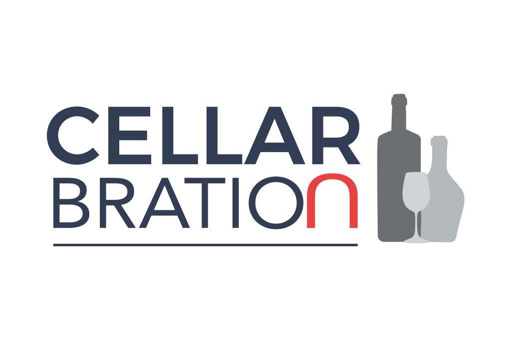 Cellar_1024x682_2