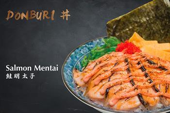 gaku-sushi-barcba565971708498e93d9c13e9aac3457
