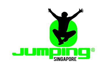 JumpingSingapore_370x240