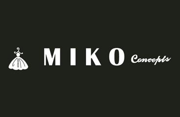 miko_370x241