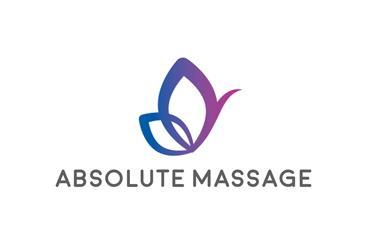 Absolute Massage