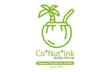 CONUTINK_1024x682_1