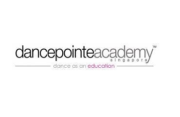 Dancepointe logo