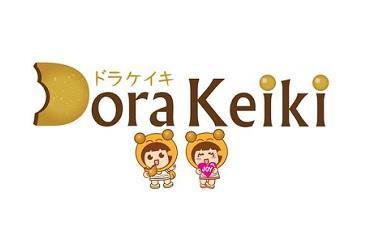 Dora Keiki Logo