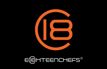 Eighteen Chef