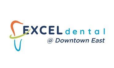 Excel_Dental Logo