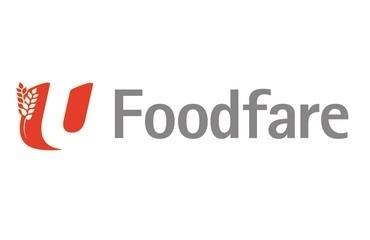 food fare logo