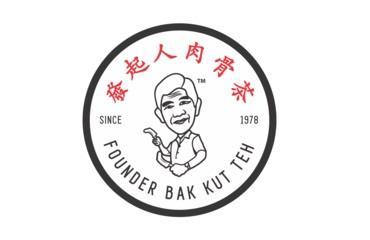 Founder logo