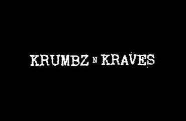 Krumbz and Kraves Logo