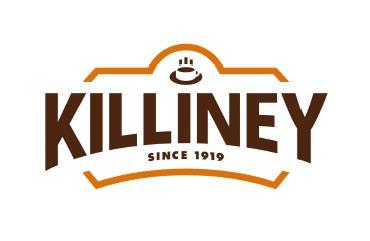 Kiliney