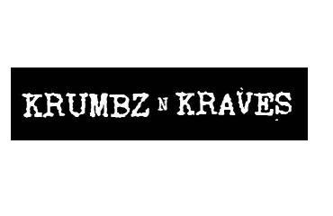 Krumbs logo