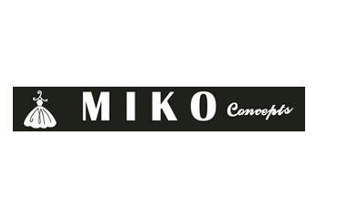 miko logo