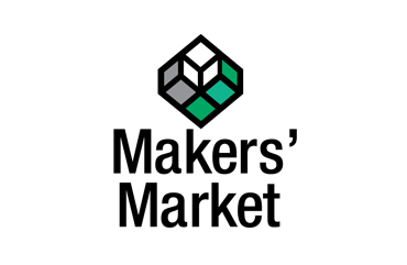 Markers' Market