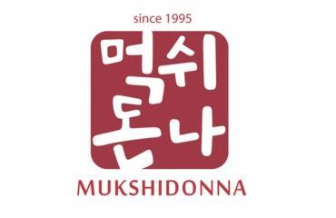 mukshidona logo