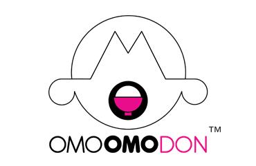 OMOOMODON