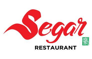 Segar Logo