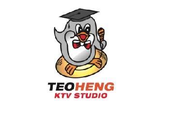 teo heng logo