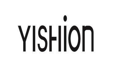 Yishion Logo