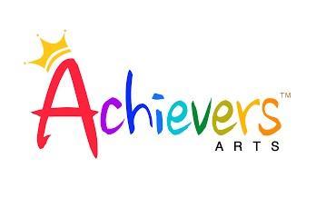 Archievers Art logo