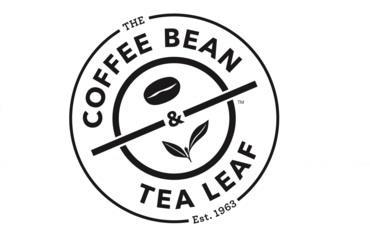 CBTL logo