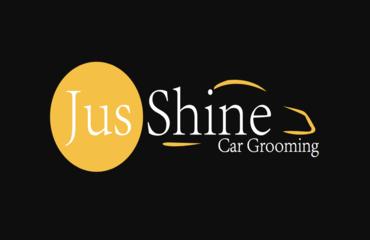 Jus Shune logo
