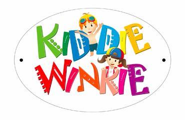 Kiddie Winkie