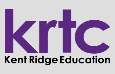 KRTC Logo