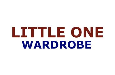 LittleOneWardrobe_370x240