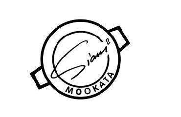 siam Square mookata logo