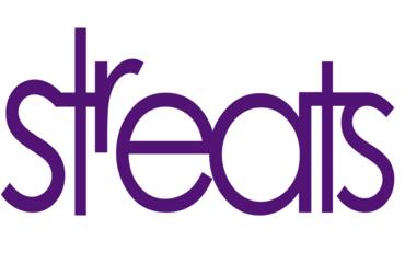 Streats logo