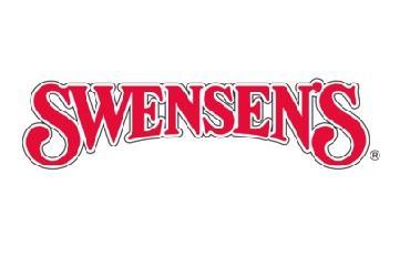 Swensens logo