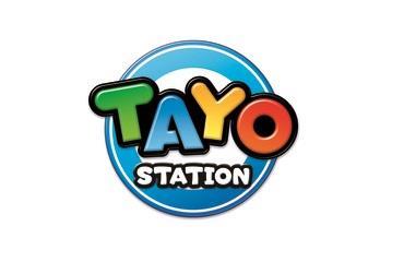 Tayo logo