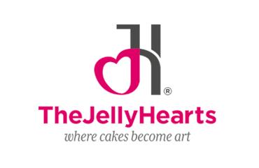 TheJellyHearts
