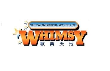 Whismy logo