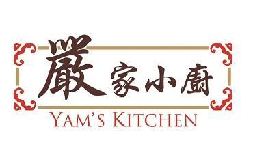 Yams logo
